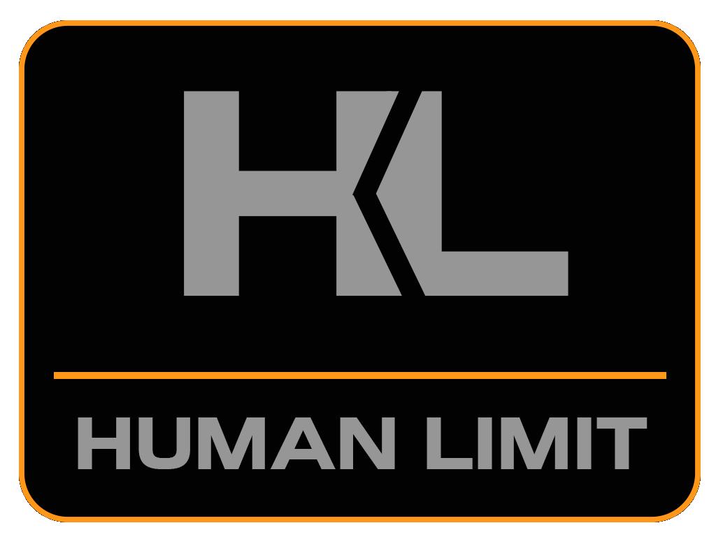 Human Limit