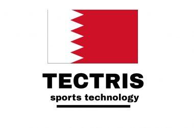 tectris