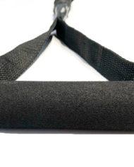 03-bandas-elasticas